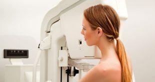 Δωρεάν εξετάσεις για την έγκαιρη διάγνωση του καρκίνου στην Καλαμάτα