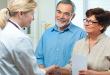 Τα δικαιώματα των νοσοκομειακών ασθενών
