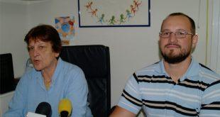 Ενημερωτική ομιλία: Επιδρά το καθημερινό εργασιακό άγχος στην ανάπτυξη καρκίνου;